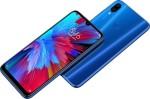 Redmi Note 7s Sapphire Blue