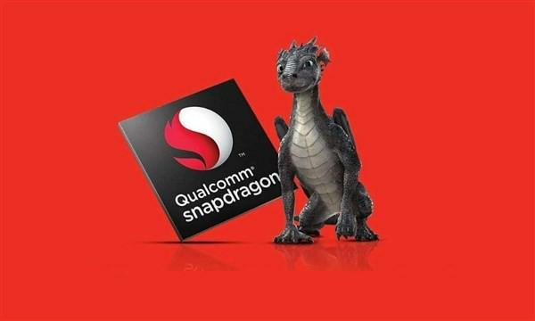 Qualcomm Snapdragon 865 - LPDDR5X AND UFS 3.0